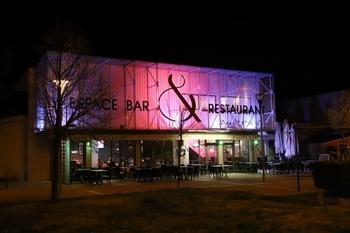 Café Voyage @ Les Deux J&Cie Montfavet | Morières-lès-Avignon | Provence-Alpes-Côte d'Azur | France