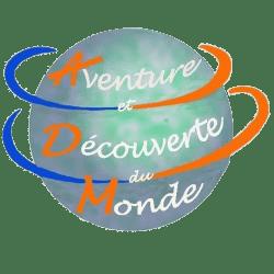 Aventure et Découverte du Monde