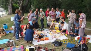 2017 06 15 Pique nique Bartelasse (3)