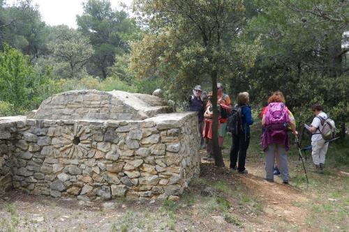 Découverte du Parc Régional  (8)