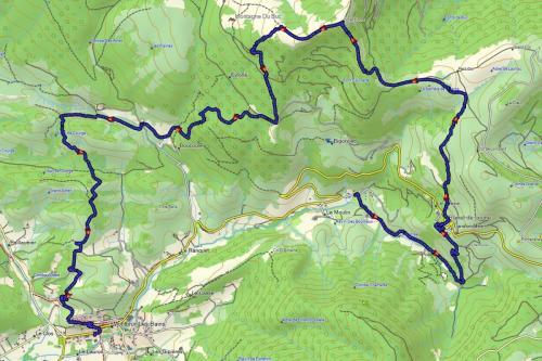 Montbrun les Bains (1)