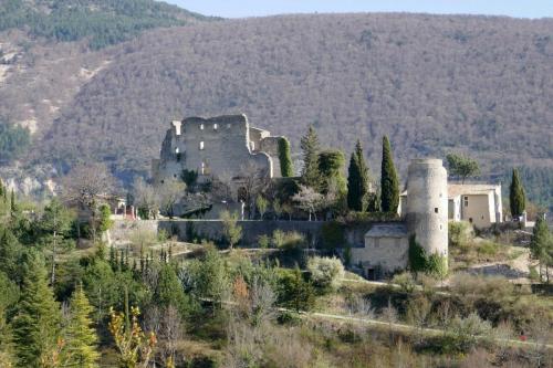 Montbrun les Bains (11)