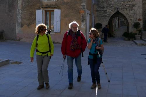 Montbrun les Bains (12)
