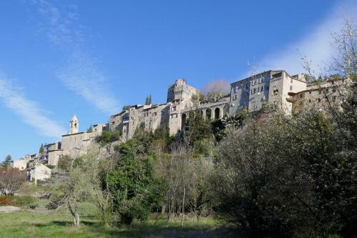 Montbrun les Bains (2)