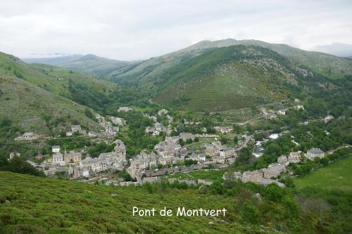 Pont de Montvert  (1)