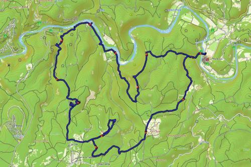 Val de Céze (1)